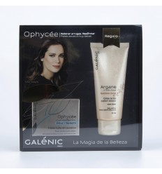 GALENIC COFFRET OPHYCE CR P/SECAS