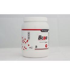 BCAA AMINOÁCIDOS 500 GRVITAMINA B6