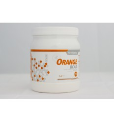 BCAA AMINOACIDOS ORANGE 250 GR GLUTAMINA(KYOWA