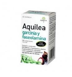 AQUILEA GARCINIA Y FASEOLAMINA 90 COMP