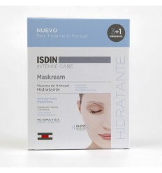 ISDIN MASKCREAM HIDRATANTE