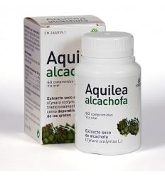 ALCACHOFA AQUILEA 60 COMP
