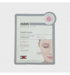 ISDIN MASKREAM ANTIAGING