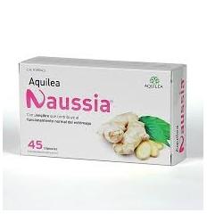 AQUILEA NAUSSIA 45 CAPS