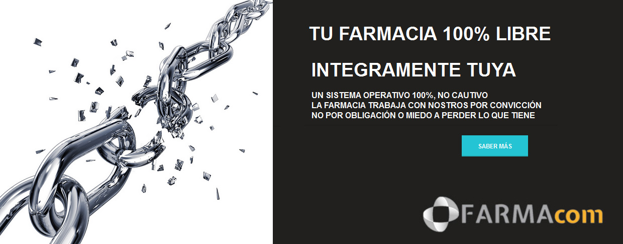 slide-2-demo-farmacom.jpg