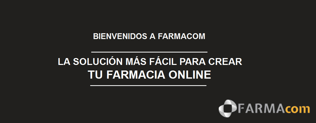 slide-3-demo-farmacom.jpg
